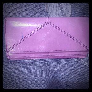 HOBO Savor women's wallet